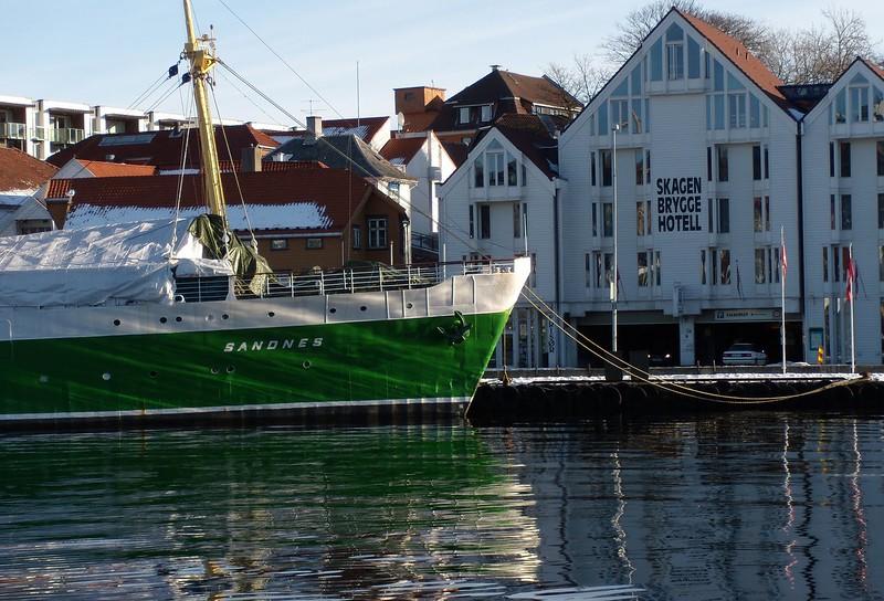 Stavanger%25202010%252007.jpg