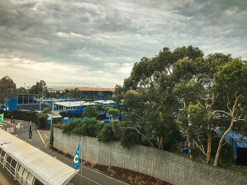 Melbourne-245.jpg
