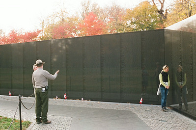 DC November 2011