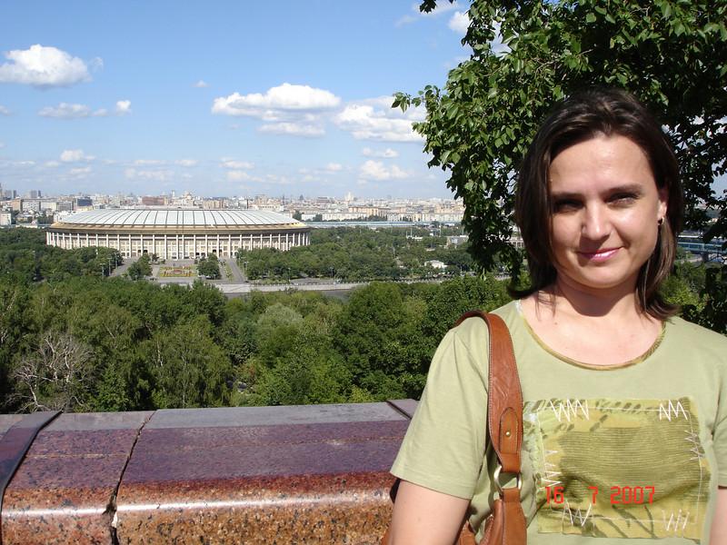 2007-07-16 Москва  14.JPG
