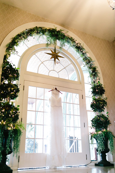 Kimberley_and_greg_bethehem_hotel_wedding_image-25.jpg