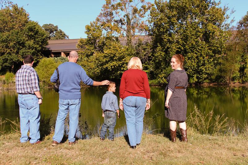 lloyd-family-143.jpg