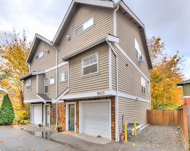 Property Listing 9103