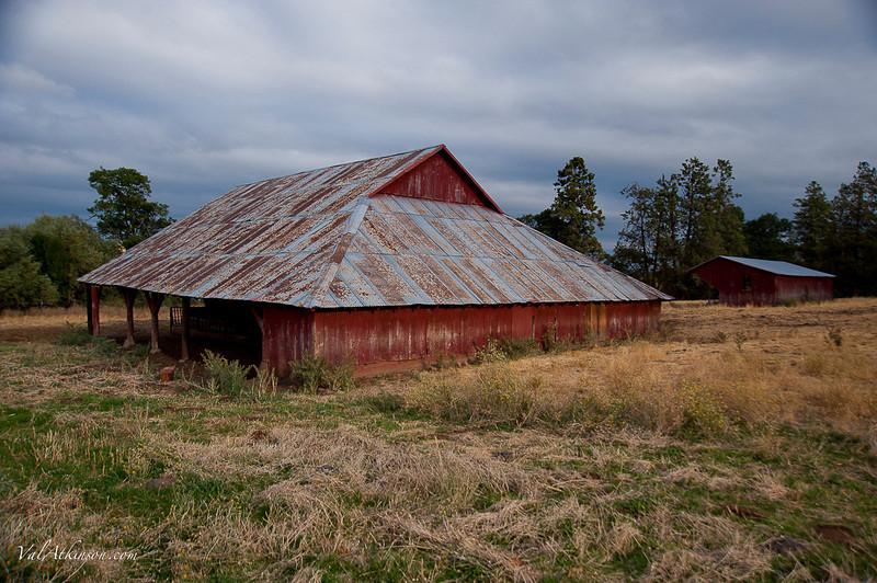 Barns #3-60.JPG