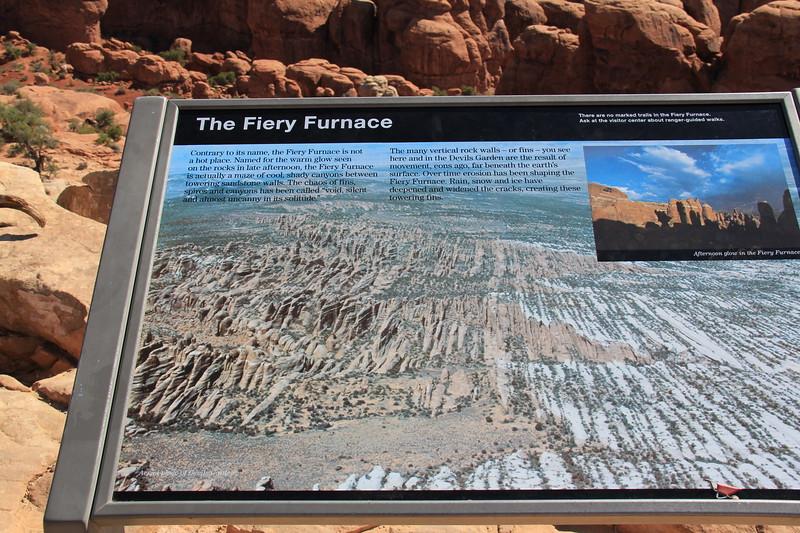 20180716-047 - Arches NP - Fiery Furnace.JPG