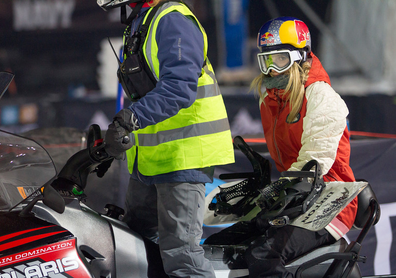 Anna Gasser on sled_silver medalist_big air.jpg
