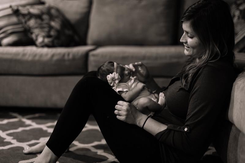 Callie Newborn - 91 - _1BT2965.jpg