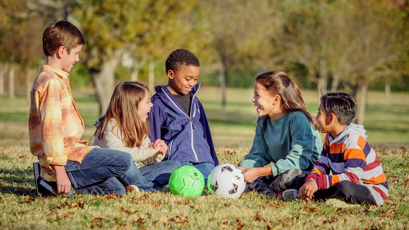112917_00438_Park_Kids Soccer .jpg