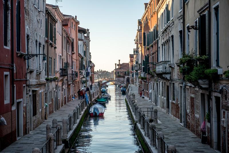Venezia (346 of 373).jpg
