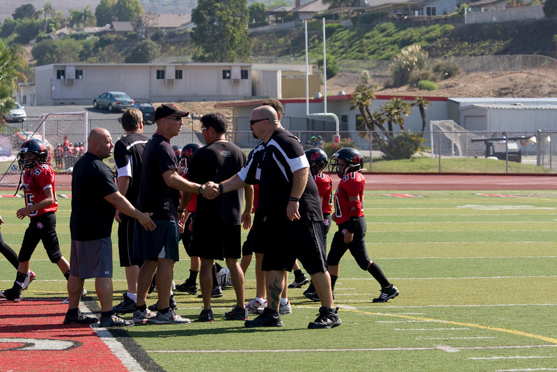 Saddleback vs  San Clemente-268.jpg