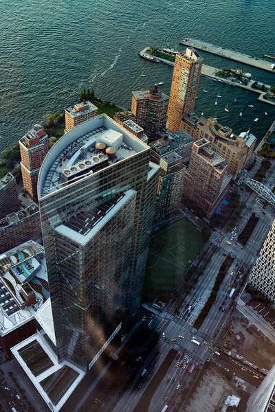 WTC 2015