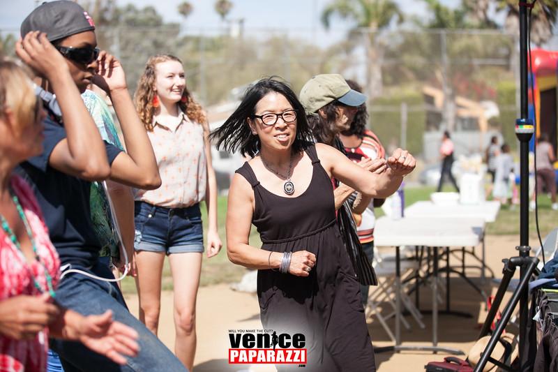 VenicePaparazzi.com-332.jpg