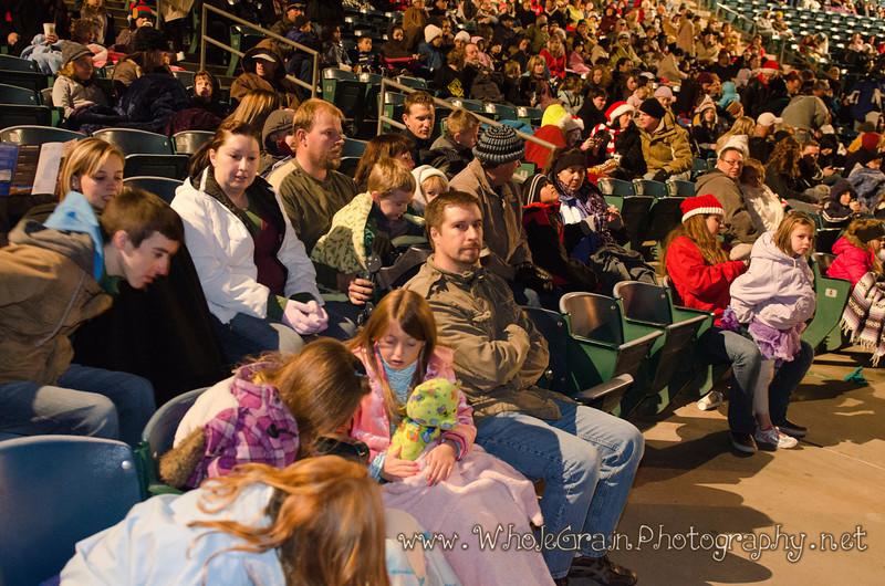 20111223_ChristmasTuacahn_0020.jpg