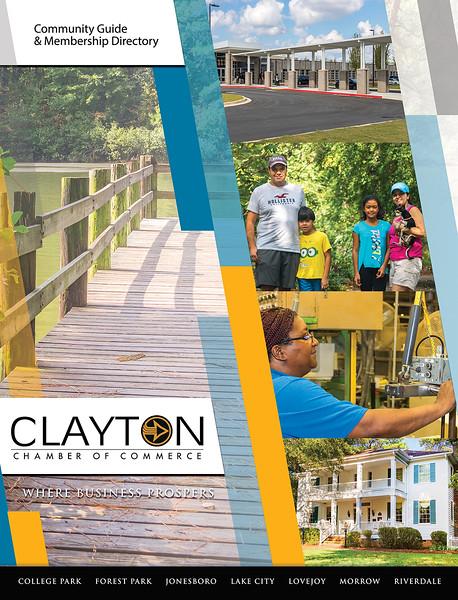 Clayton NCG 2018 Cover 2B.jpg