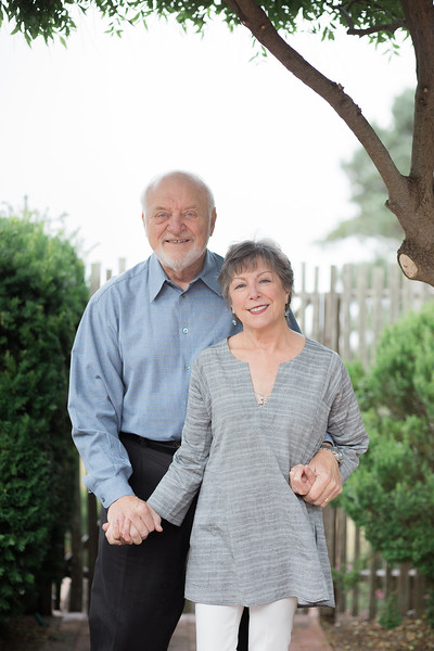 Tom and Theresa-110.jpg