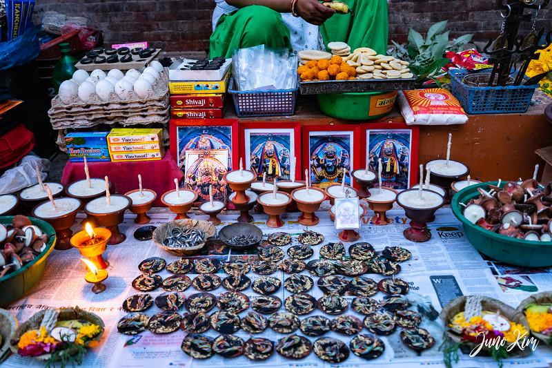 Kathmandu__DSC4711-Juno Kim.jpg