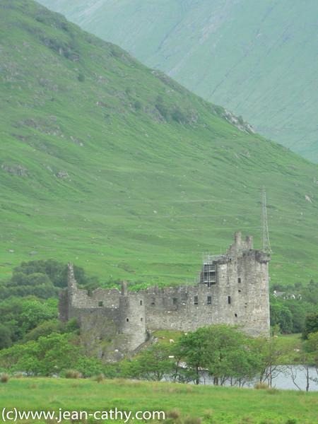 Scotland 2005 -  (26 of 45)