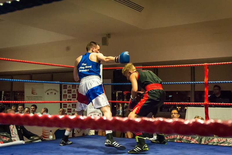 -Boxing Event March 5 2016Boxing Event March 5 2016-22231223.jpg