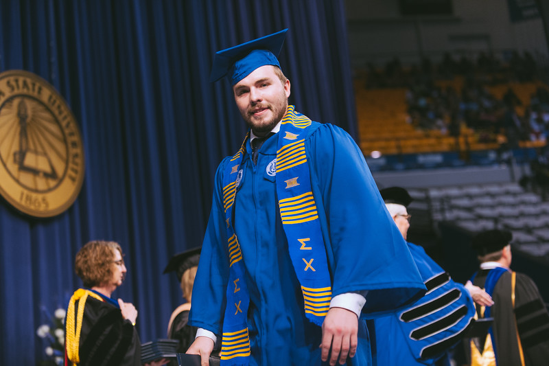 May 12 2018_Spring Commencement-8274.jpg