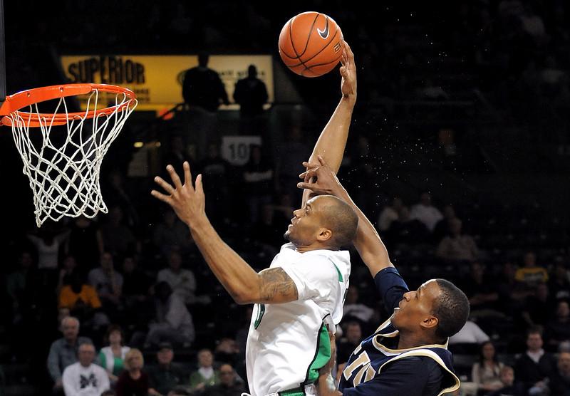 basketball-thomas0074 copy.jpg