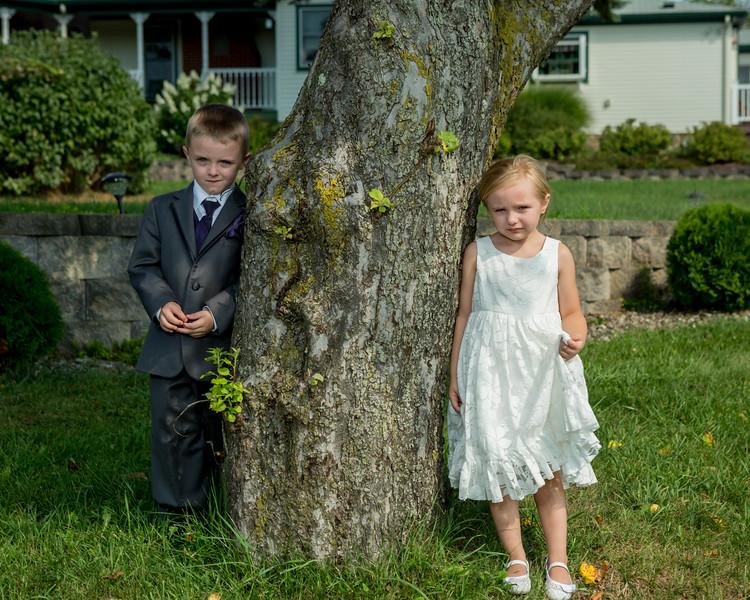 Tasha and Brandon Wedding-195.jpg