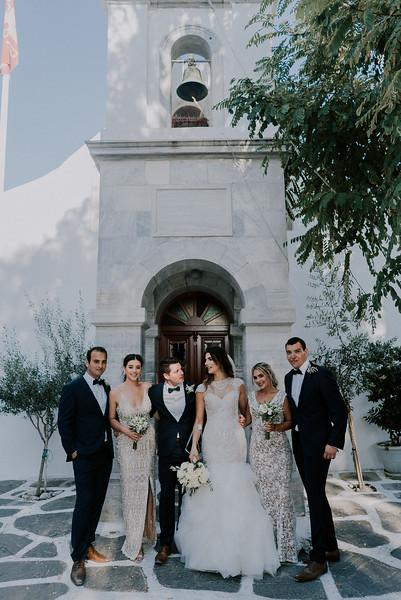 Tu-Nguyen-Destination-Wedding-Photographer-Mykonos-Katherine-Benji-334.jpg
