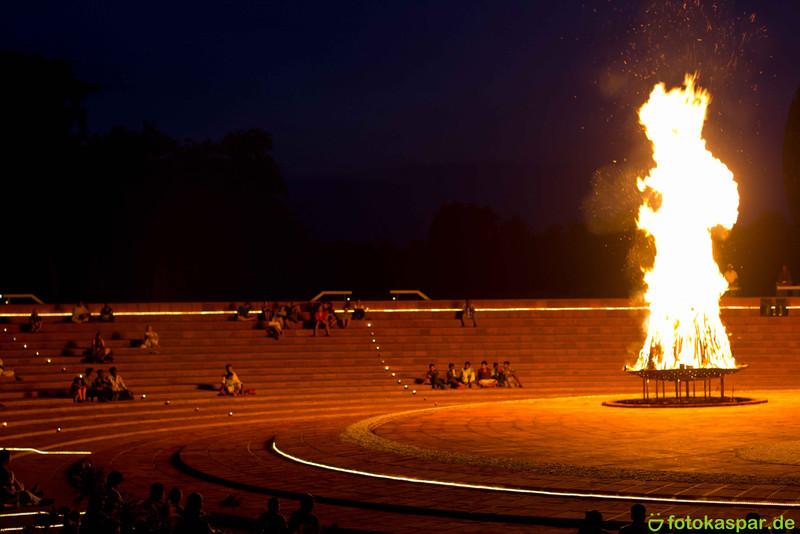 Bonfire-25.jpg