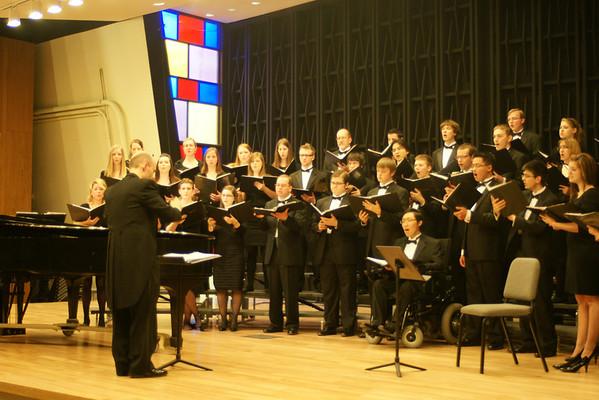 choir_coelho