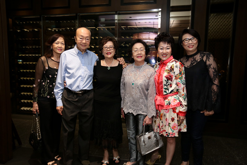 VividSnaps-Anne-Wong's-70th-Birthday-WO-Border-28283.JPG