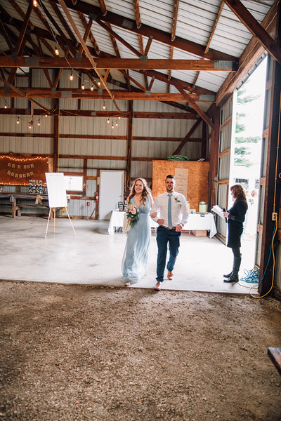 wedding-688.jpg