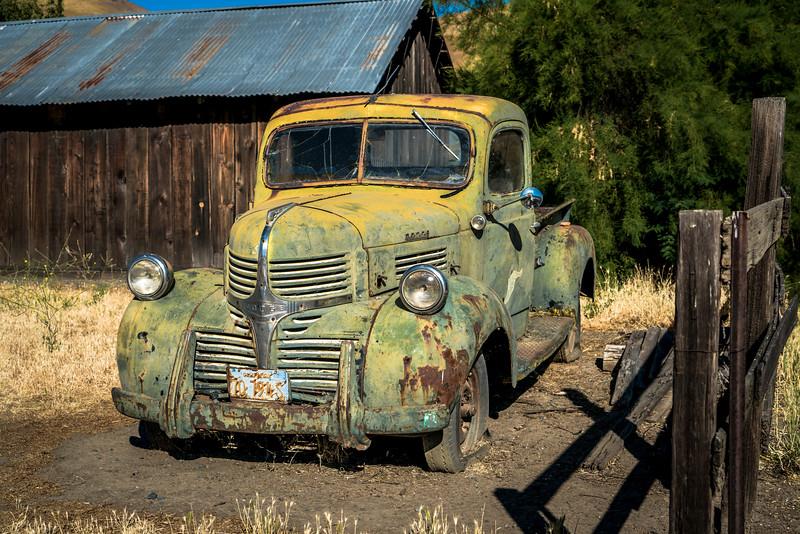 Dodge Truck (1 of 1).jpg