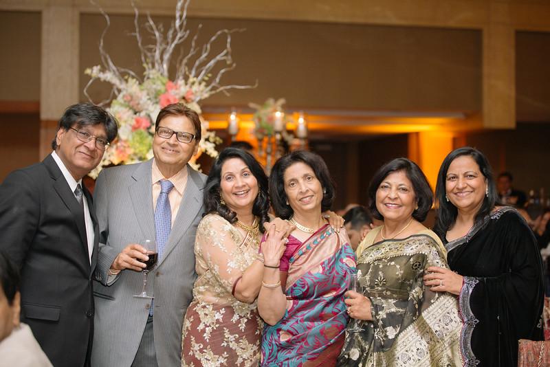 LeCapeWeddings_Shilpa_and_Ashok_2-959.jpg