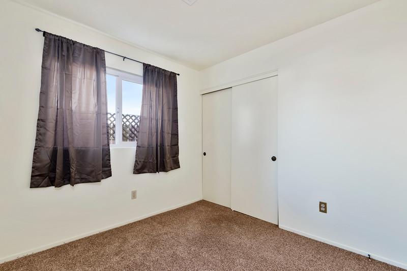 3280 Firtree 18 Bedroom.jpg