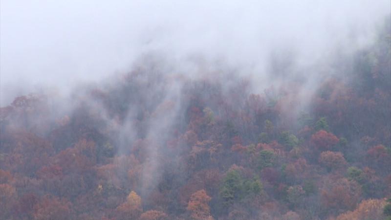 mountains_time_04.mov