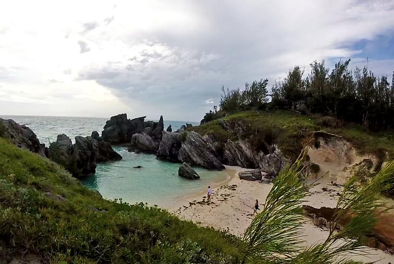 Bermuda-Surfing07.jpg
