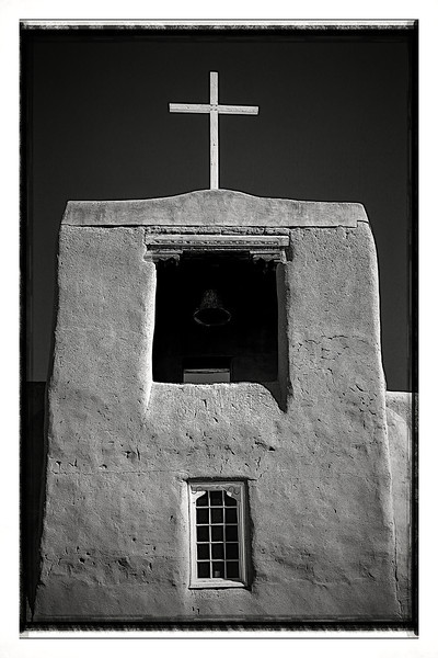 New Mexico processed-1-2.jpg