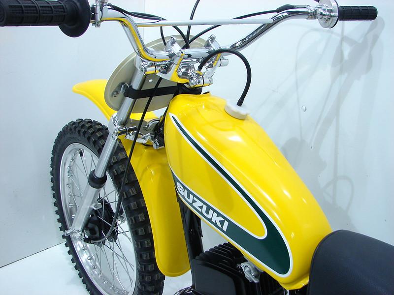 74TM 295.JPG
