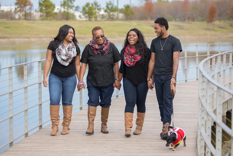 Houston Family Photography ~ Boone Family-1241.jpg