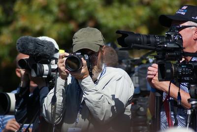 Still Photographers