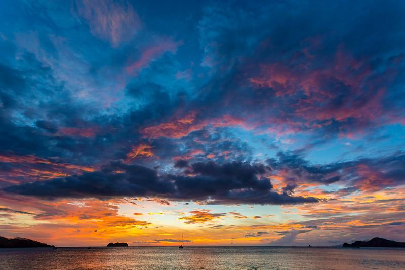 Costa Rica_Playa Hermosa-9.jpg
