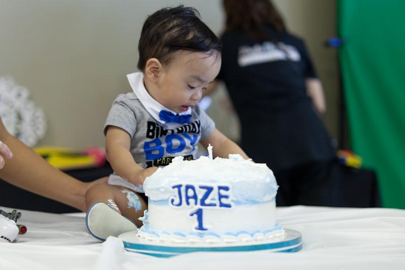 2018 Jaze Birthday(164).jpg