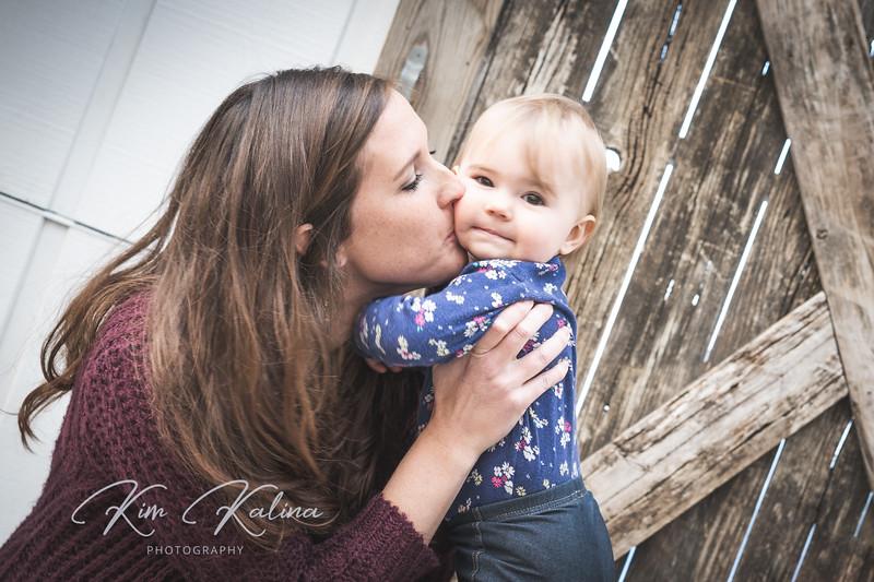 Kristi & Madeline-09787.JPG