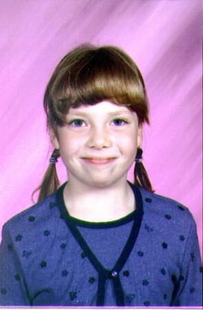 Alina,She is growing up  .jpg