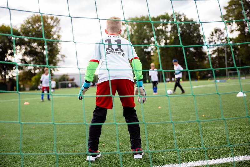 Torwartcamp Norderstedt 05.10.19 - e (31).jpg