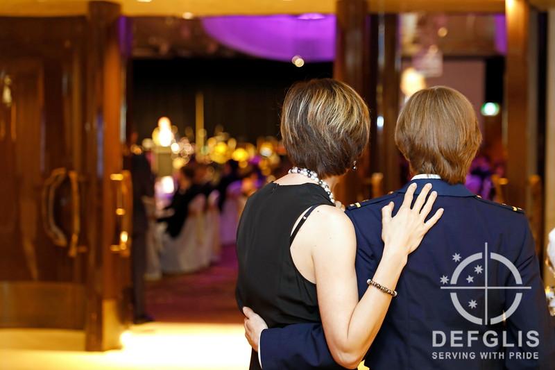 ann-marie calilhanna-defglis militry pride ball @ shangri la hotel_0704.JPG