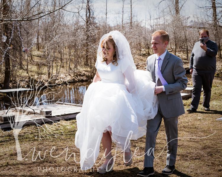 wlc Cheyanne Wedding2092020.jpg