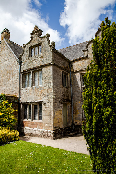 Woodget-140610-569--English, hall, manor, masonry, old fashioned, stone.jpg