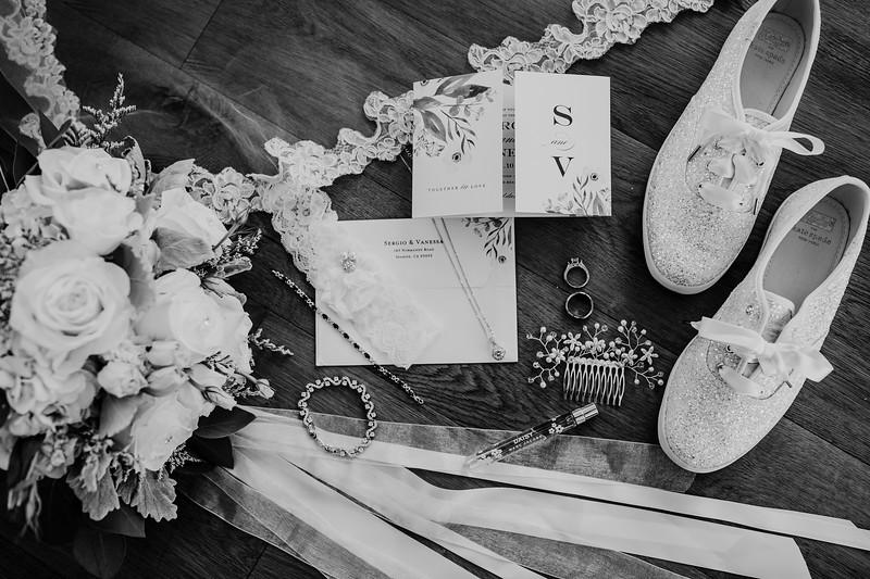 Alexandria Vail Photography Wedding Wonder Valley Ranch V+B  112.jpg