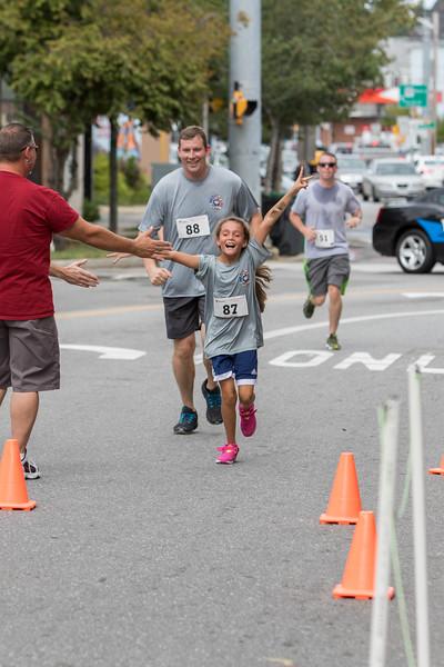9-11-2016 HFD 5K Memorial Run 0793.JPG