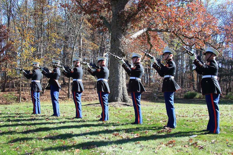 Veterans Day 2015-0030.JPG